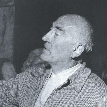 MG-OSOUF,-1954