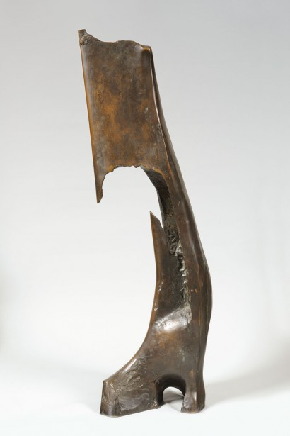 Louis CHAVIGNIER