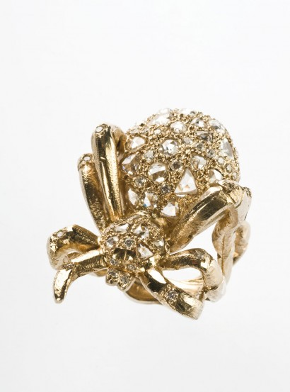 FANOURAKIS