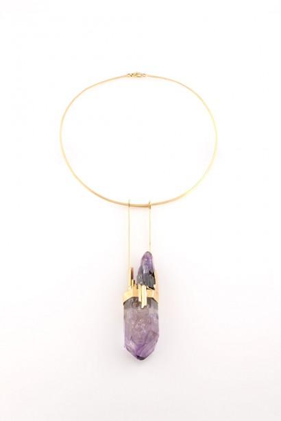 Jewels 2158