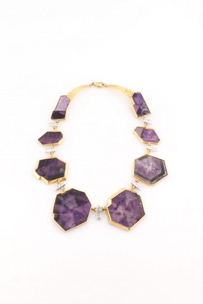 Jewels 2167