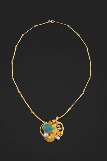 Jewels 027