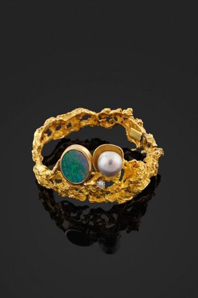 Jewels 029