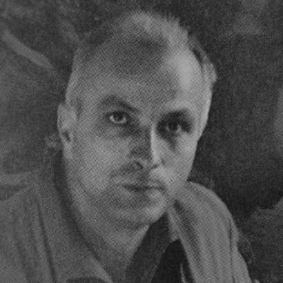 MG-François-Stahly