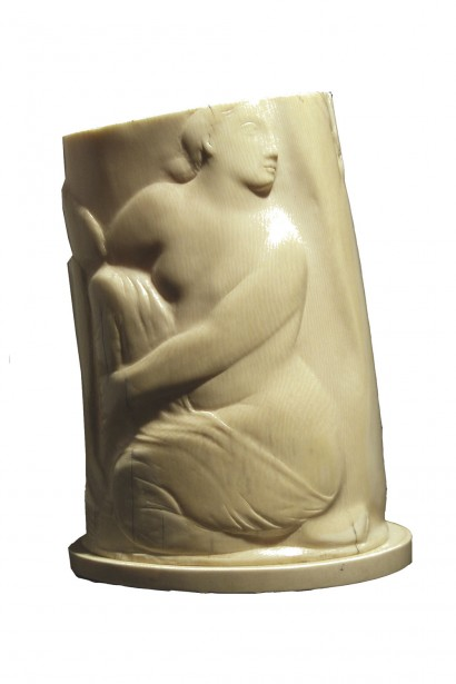 MG-LIPSI-bas-relief-cylindr