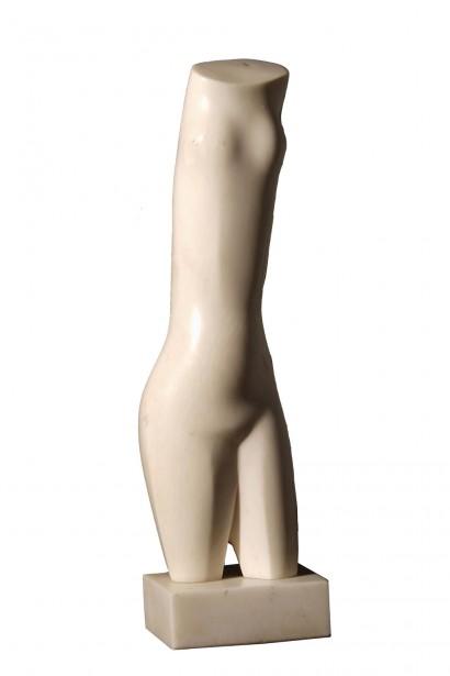 MG-LIPSI-torse-d-ivoire