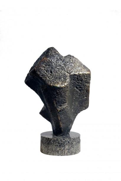 MG-Lipsi-equilibre