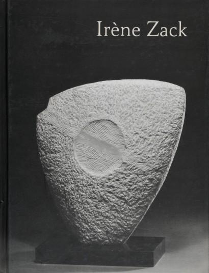 MG-book5