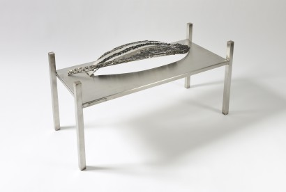 BROISSAND - Table basse