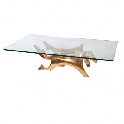 BROUARD - Table basse