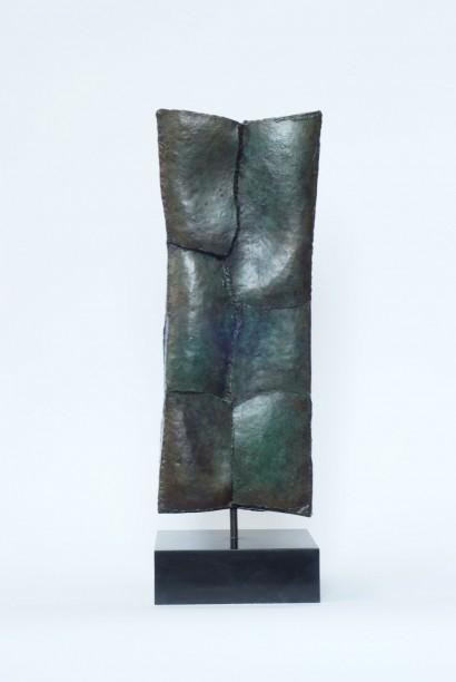 MGSTB01-bronze-9752-1.jpg