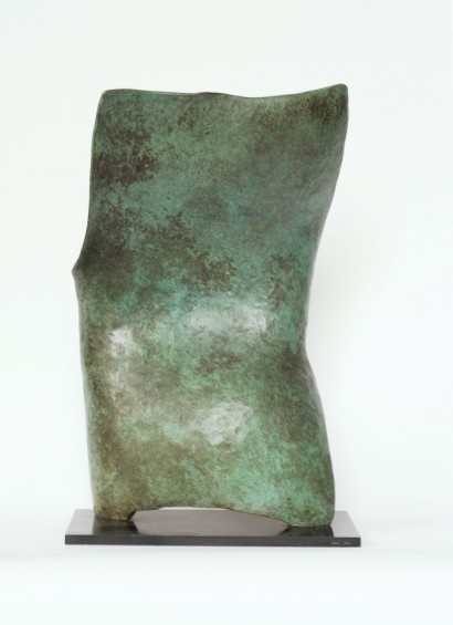 """La Vague ""