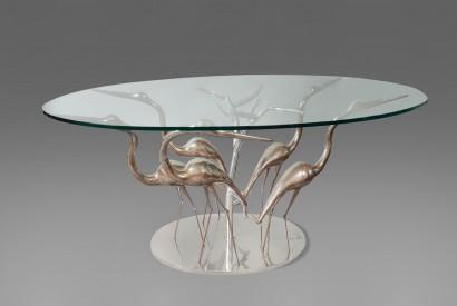 BROISSAND-table-1-HDsite