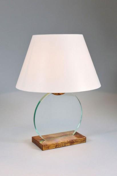 FONTANA-ARTE-lampesite