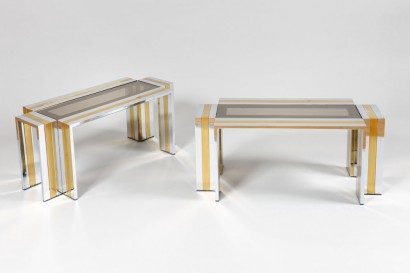 Rega-tables-bassessite