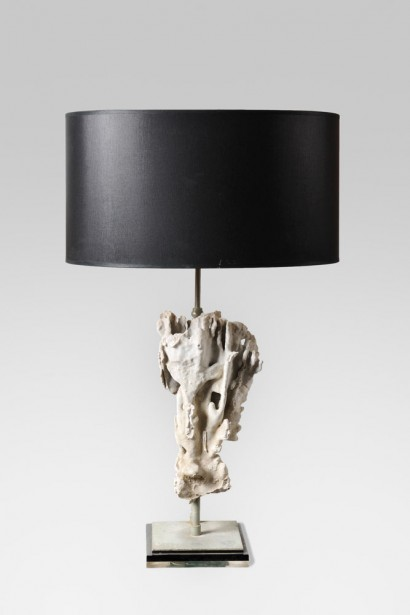 lampe-montéesite