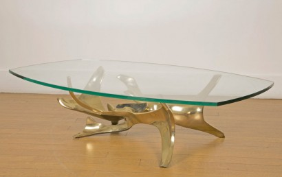 Brouard-Table-coupesite