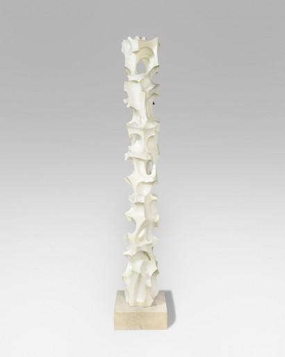 I-KOVACS-colonne-en-marbresite