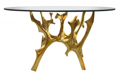 BROUARD-Table-site