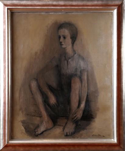 ZACK-Portrait-de-Jeune-garçonsite