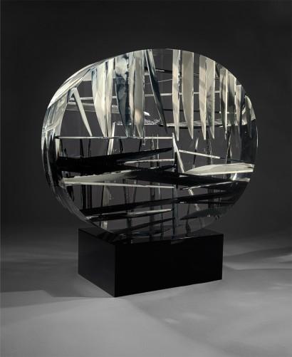 Escultura---1-site