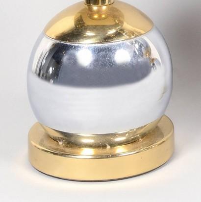 Paire-de-lampes-boule-3.jpg
