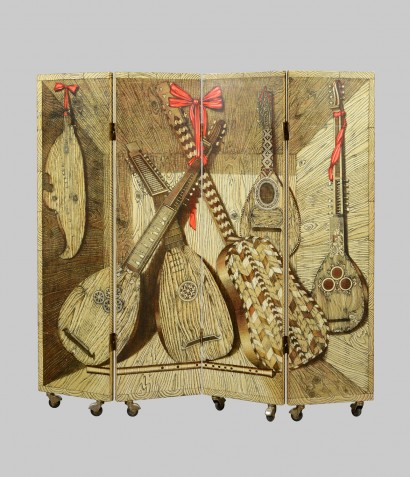 FORNASETTI-paravent-instrument-site