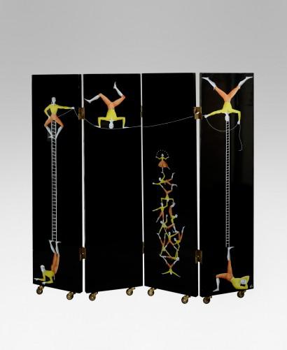 FORNASSETI-paravent-acrobatessite