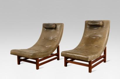 JOHANSEN-Paire-de-fauteuilssite