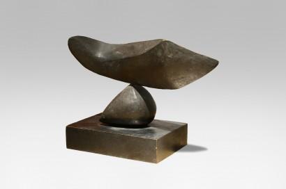ZACK-bronze