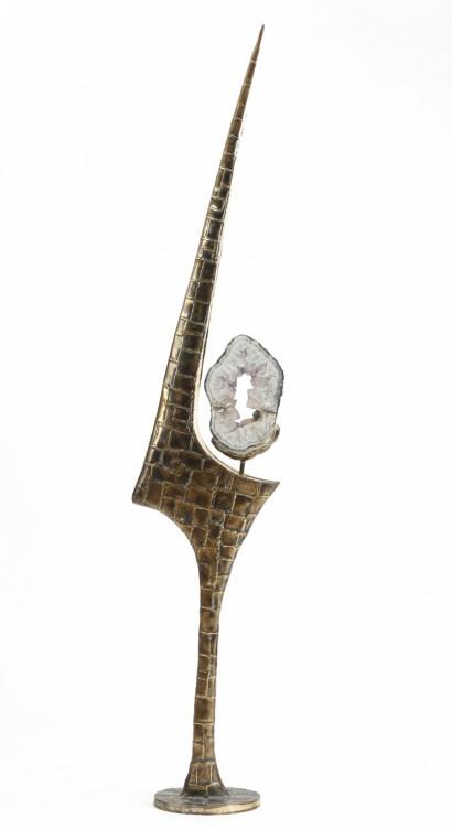 site-Duval-Brasseur-sculpteur