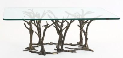 site-Duval-Brasseur-table-