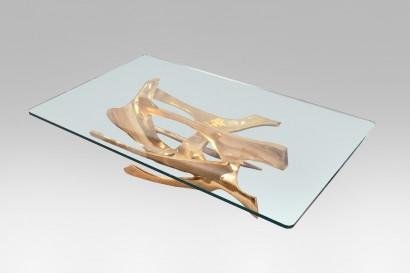 siteBROUARD-table-basse-2