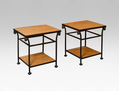 siteCOUTURIER-paire-de-tables-1