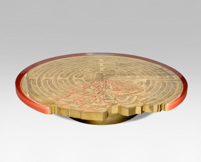 jonckers-table-basse-labyrinthe-1site