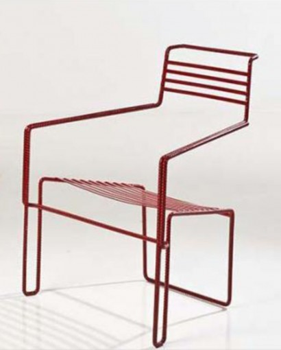site-coulentianos-fauteuil