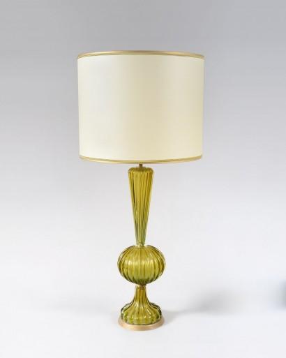 site-venise-lampe-emeraude