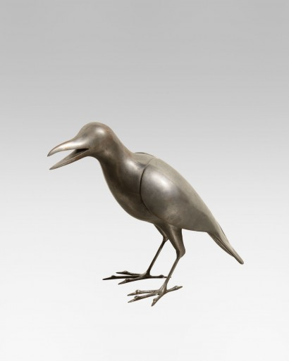 site BROISSAND-Oiseau-1