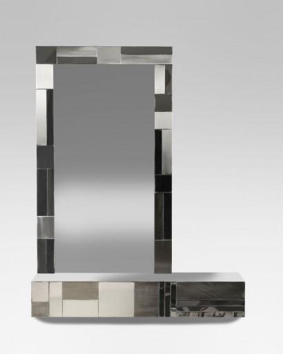site-EVANS-miroir-console