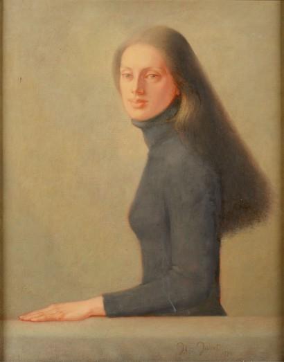 site-JANET-portrait-femme