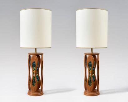 site-paire-de-lampes-5