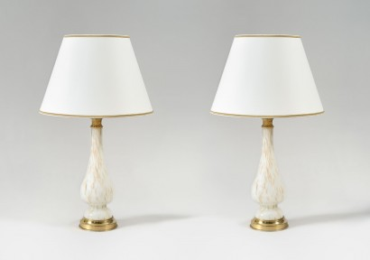 site-paire-lampes-2