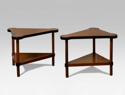site-paire-tables-1
