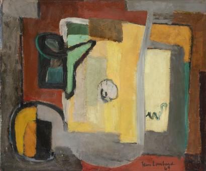 siteLOMBARD-1949