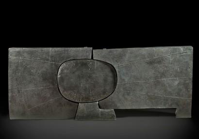 sitesoleil-noir
