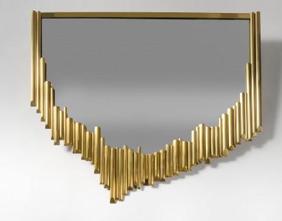 siteFRIGERIO-Miroir