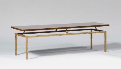 siteTHIBIER-table-basse