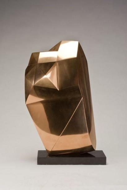 7b6a6e98fba419c6894e5f79733d8a34--art-d-modernism