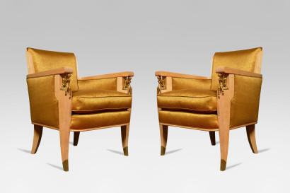 site-fauteuil-neoclassique-3