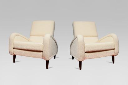 site-paire-de-fauteuils